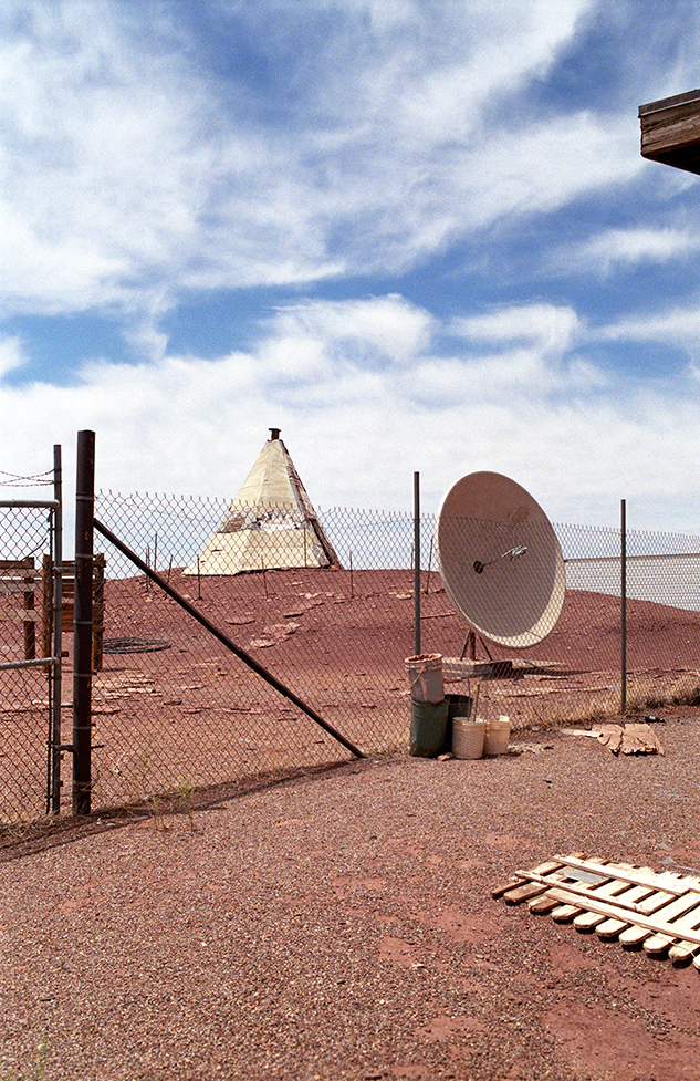 Untitled-(Meteor-City-Arizona),-2013.jpg(3).jpg