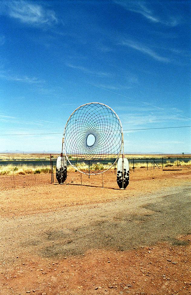 Untitled-(Meteor-City-AZ),-2013.jpg