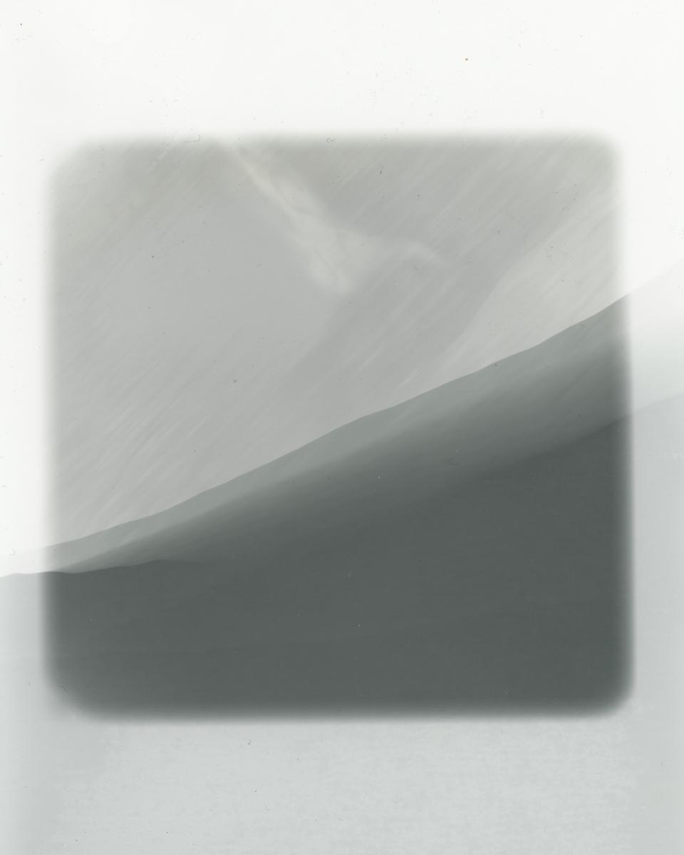 Maslen_11.jpg