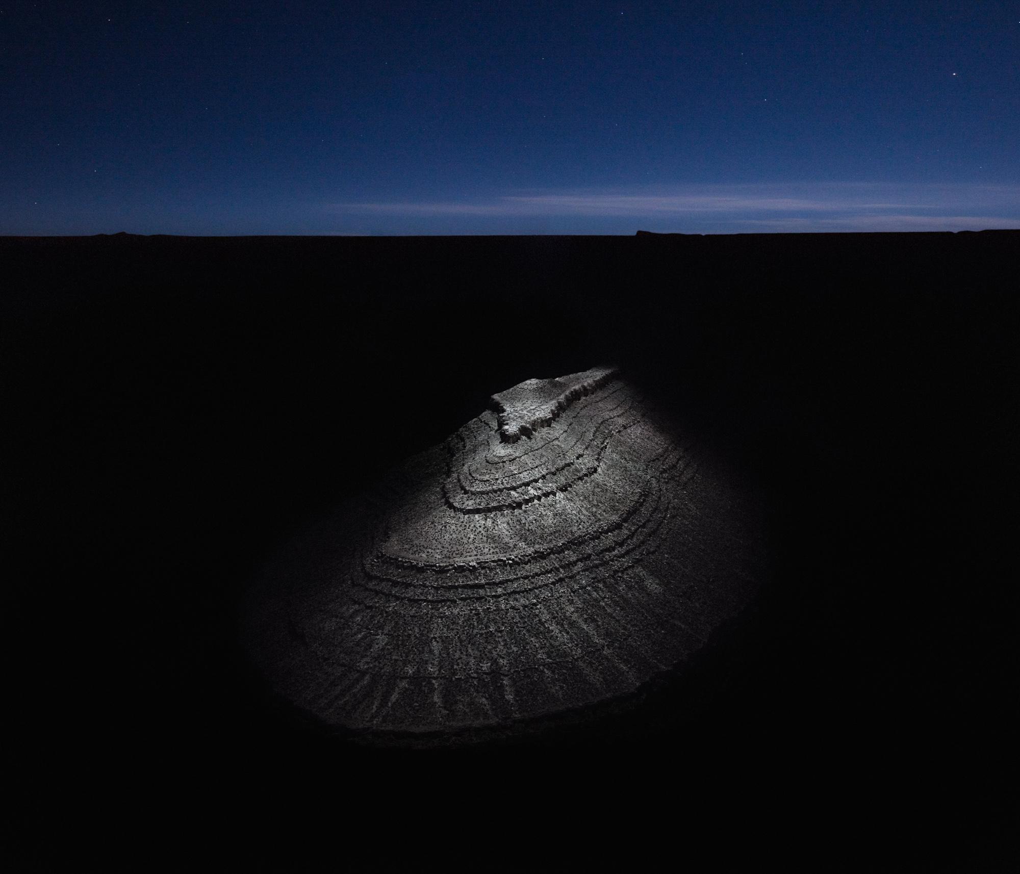 Image by:  Reuben Wu - Lux Noctis 2k-8