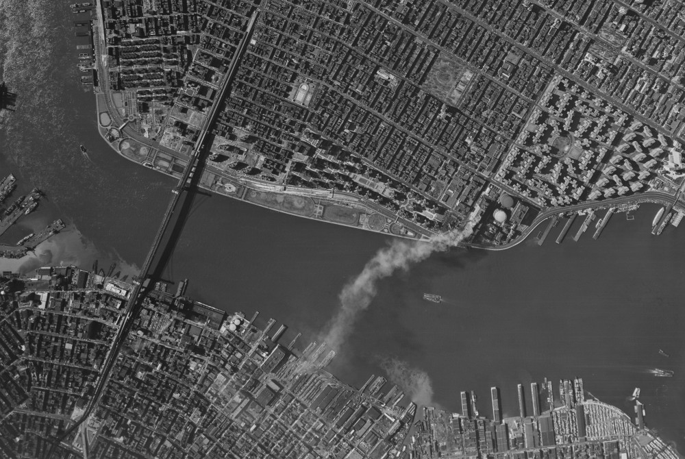 01_New_York_City_1954.jpg