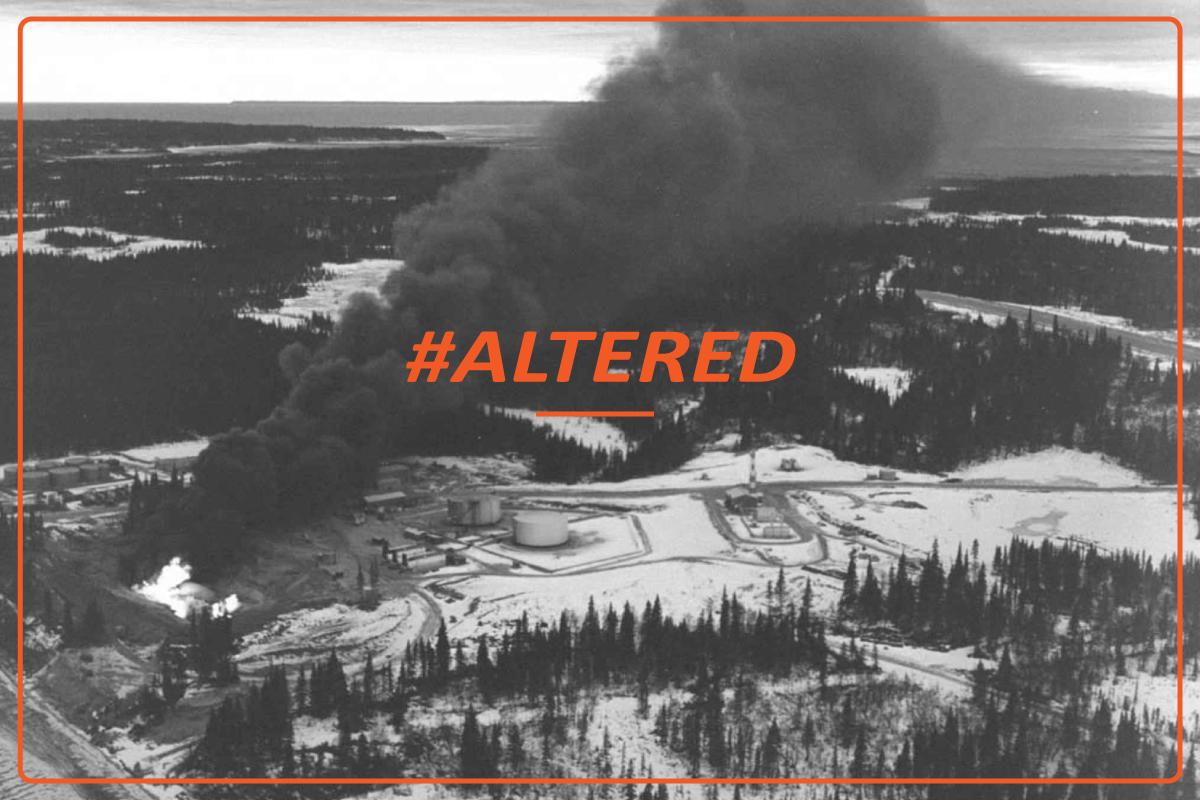 #altered