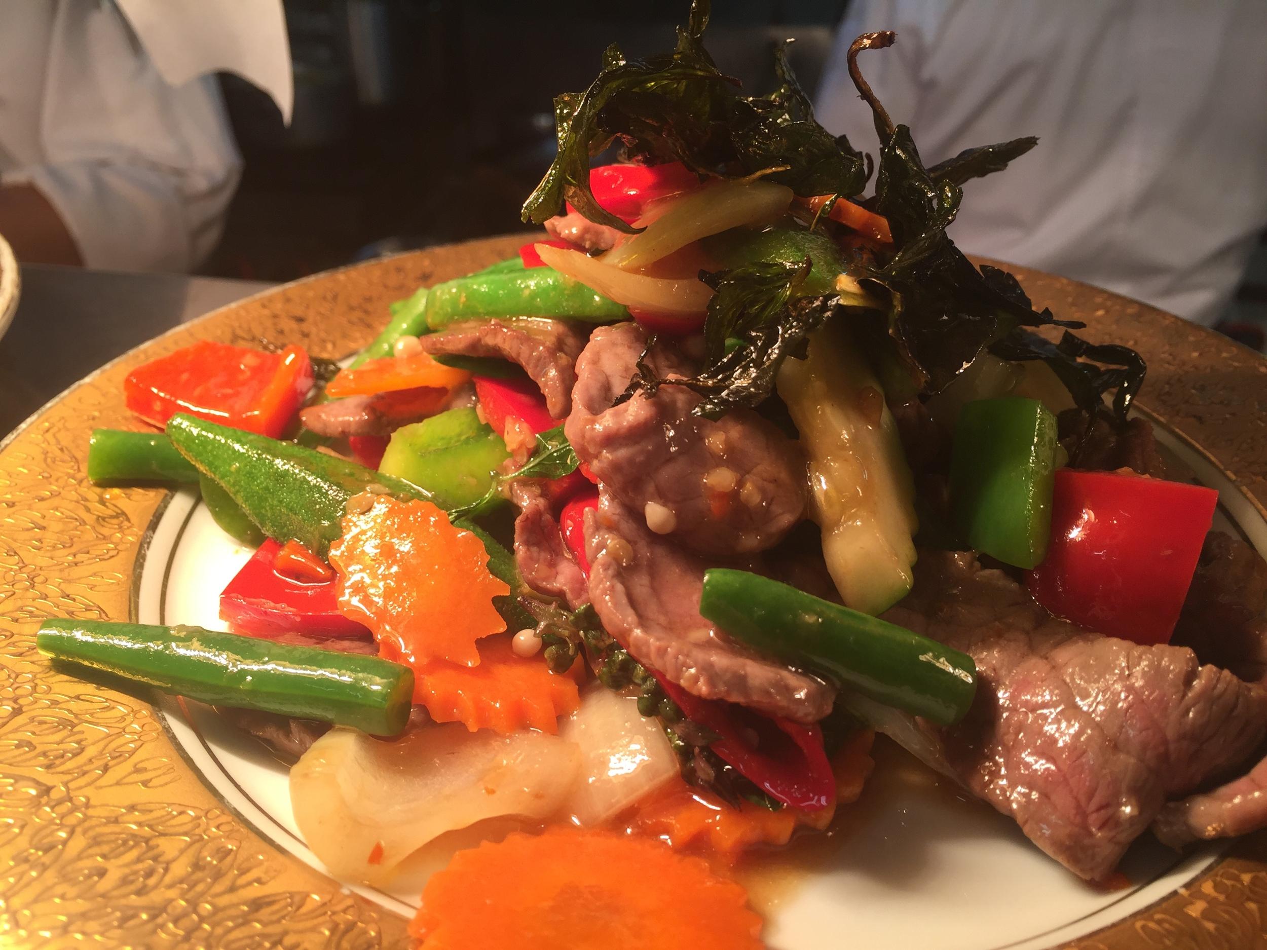 Thai-Cooking-Class-Melbourne-Paladarr-1300 725 232.jpg