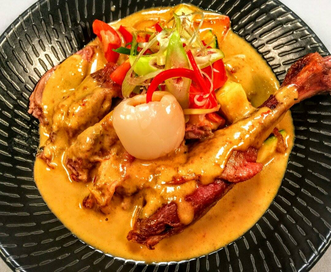 Red Duck Curry - edit.jpg