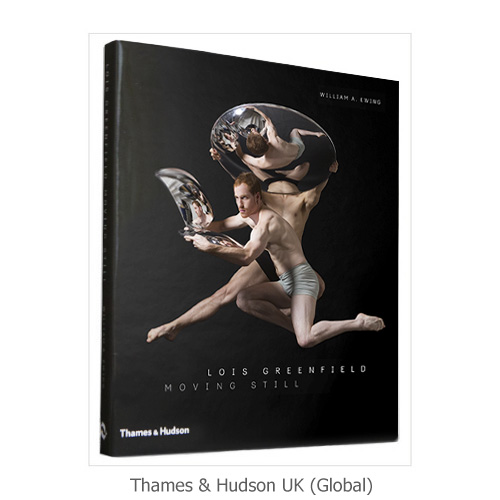 Thames & Hudson UK (Global)