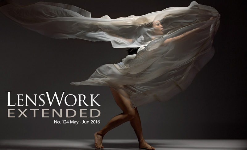 LoisGreenfield_LXT124cover_CR.jpg