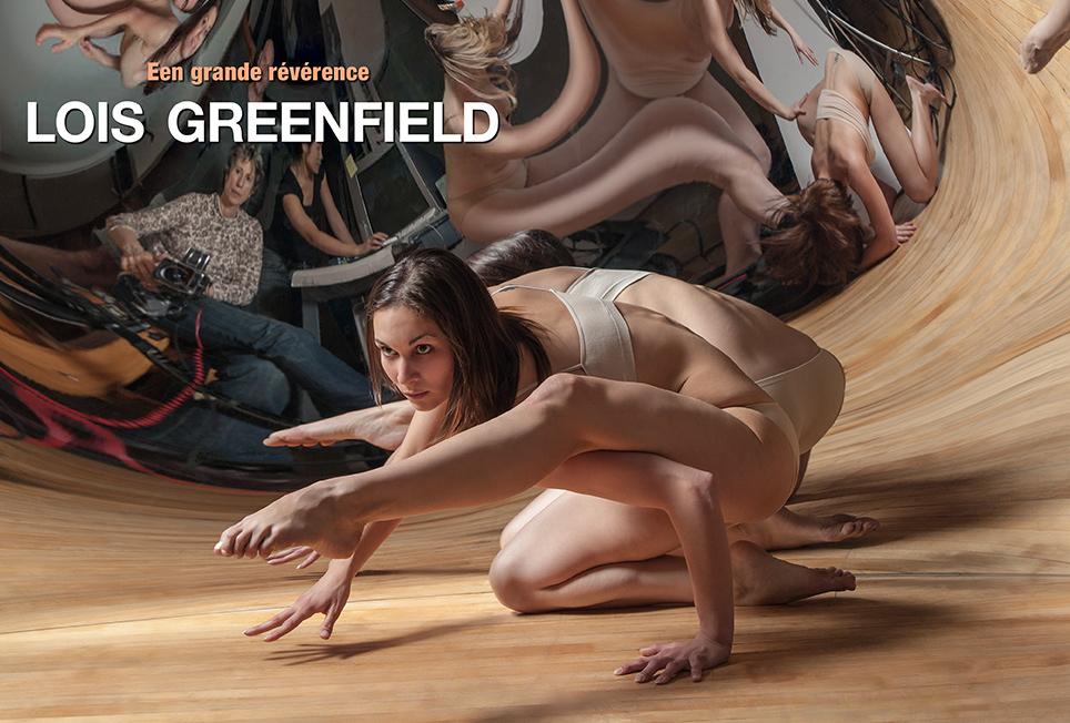 lois-greenfield-1.jpg