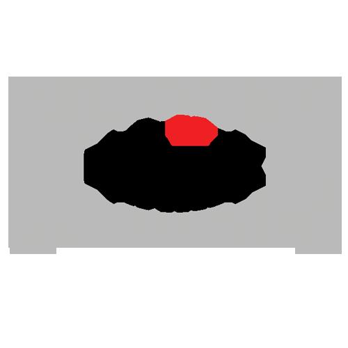 Original Logo 500x500.png