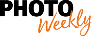 PhotoWeekly_Logo-300x119.png