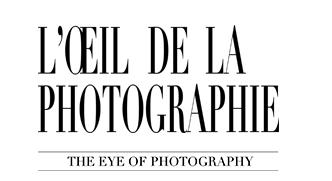 loeil-de-la-photographie.png