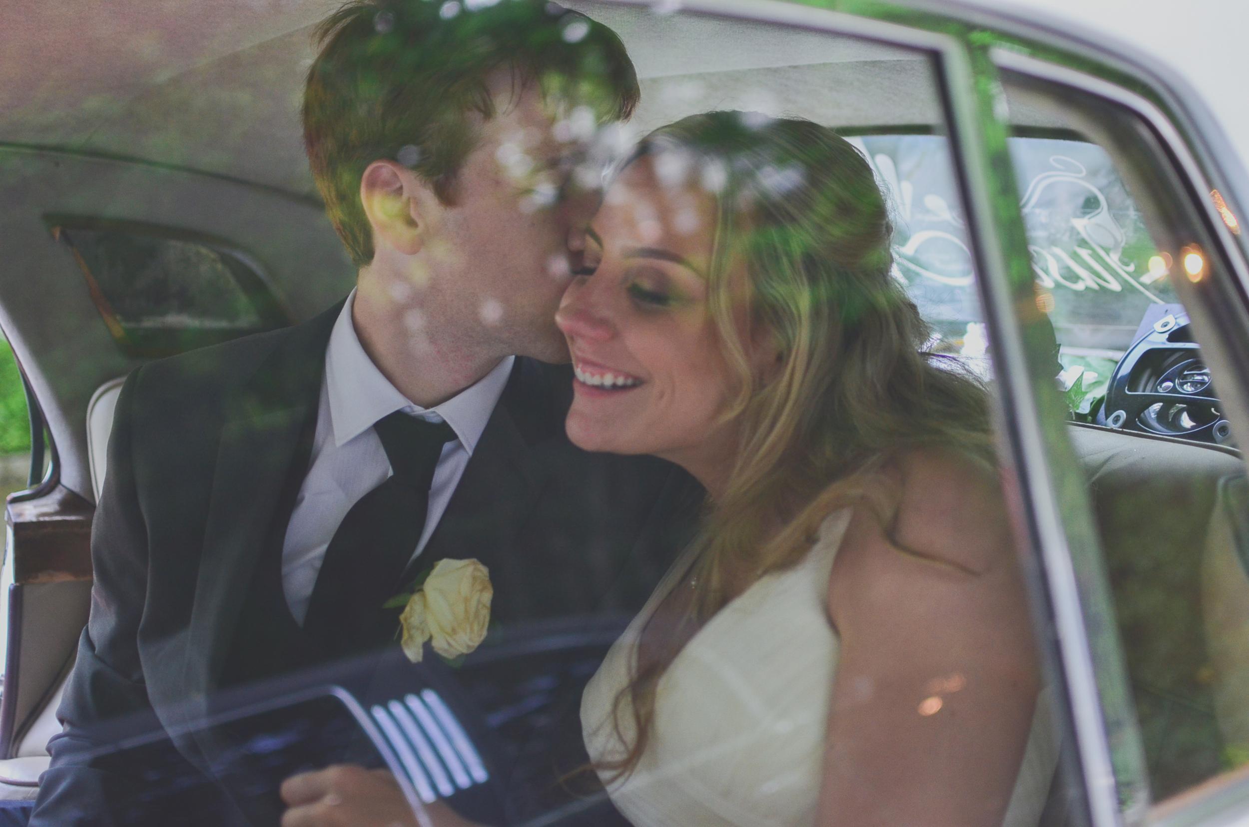 Atlanta_Wedding_Photographer_KrisandraEvans_007.jpg