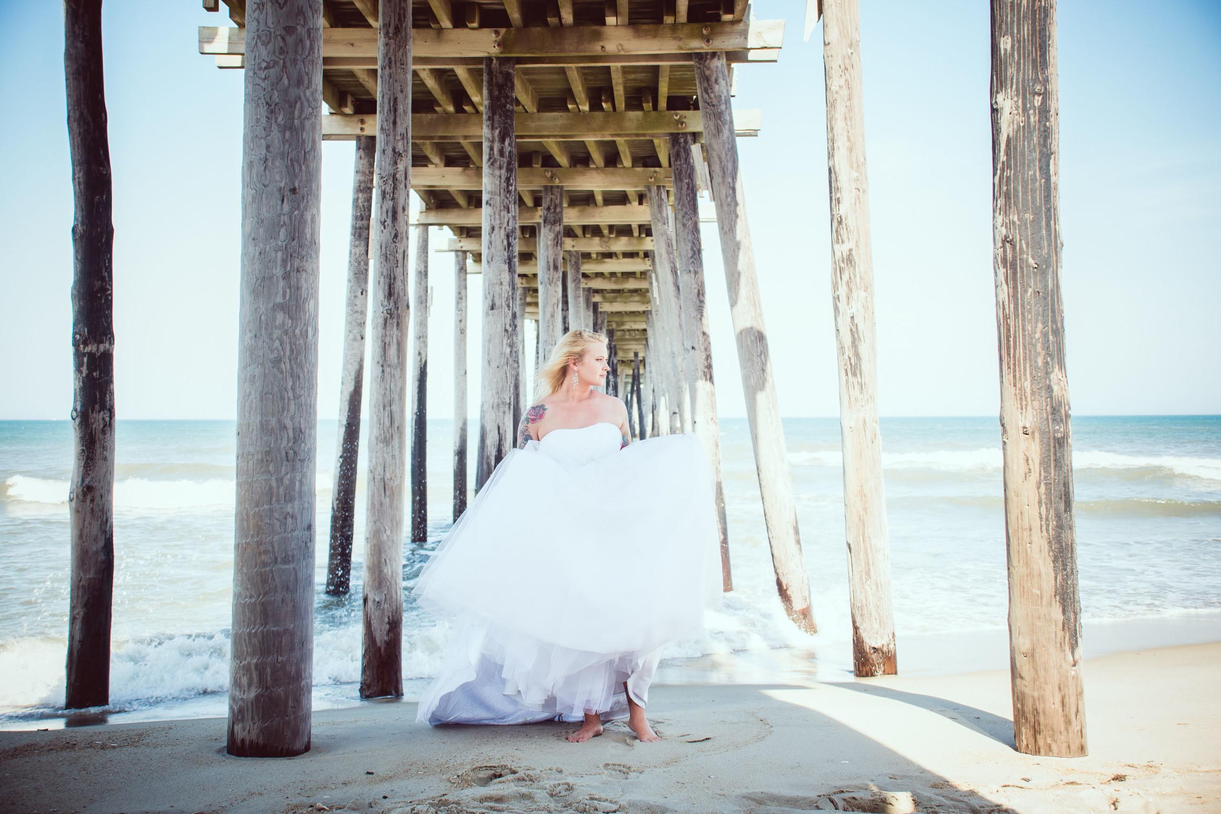 Atlanta_Wedding_Photographer_KrisandraEvans_011.jpg