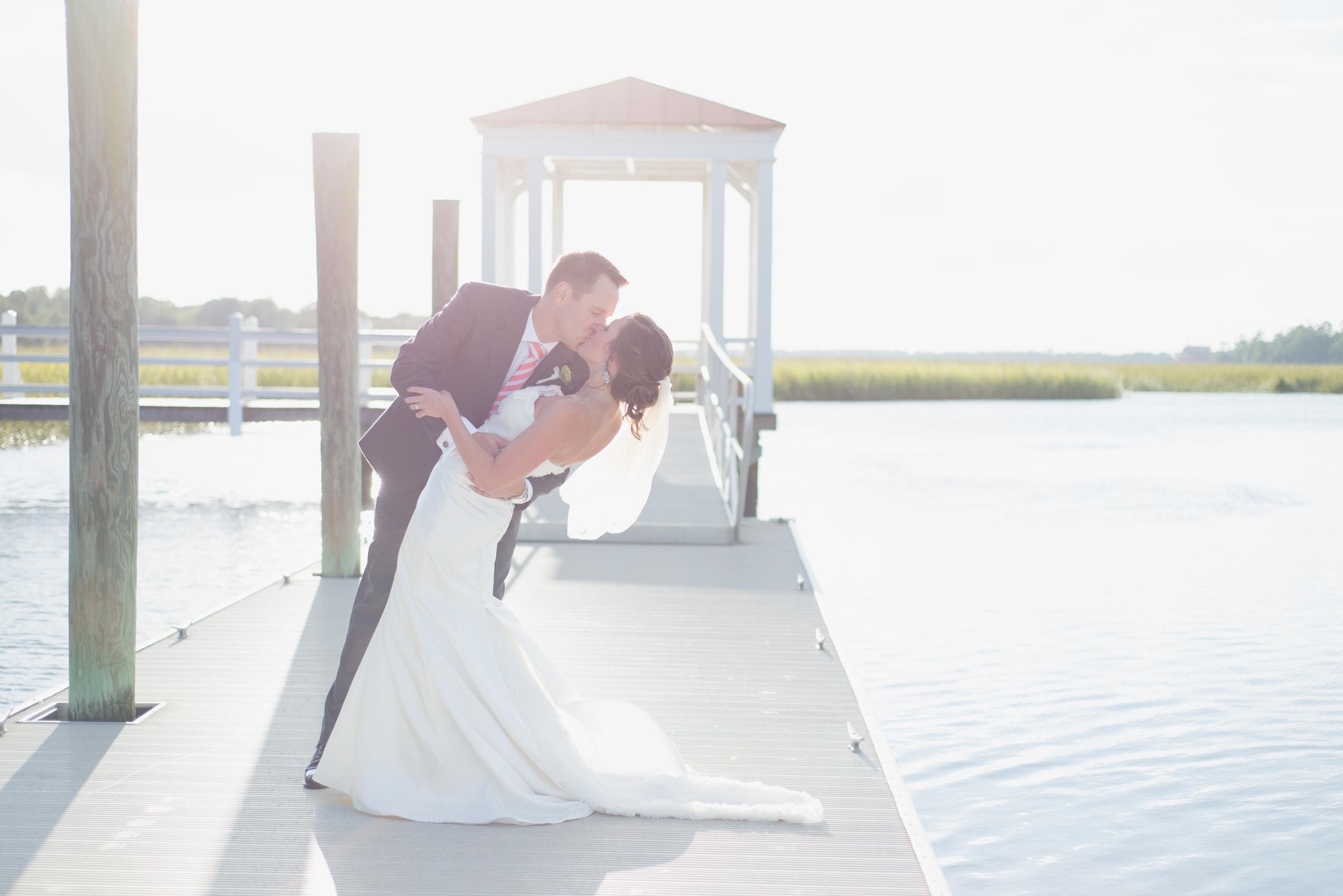 Atlanta_Wedding_Photographer_KrisandraEvans_018.jpg