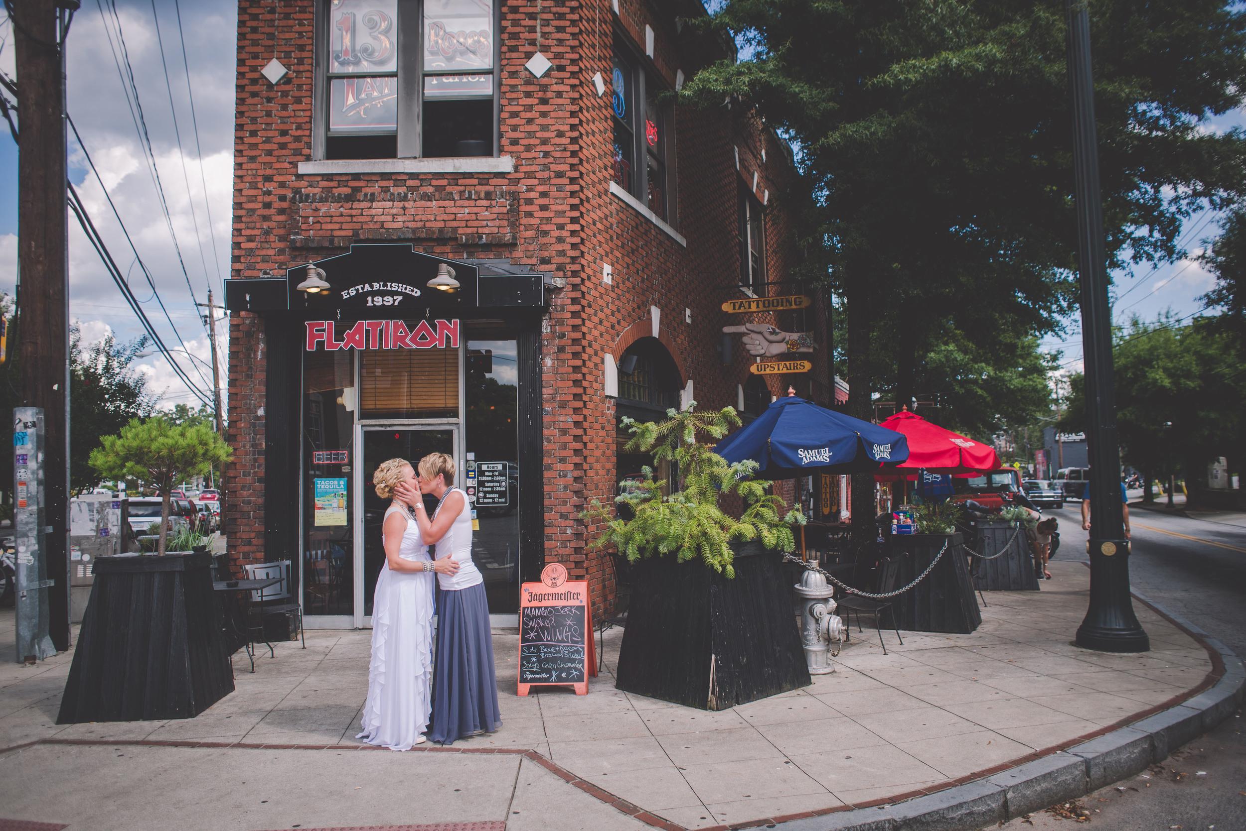Atlanta_Wedding_Photographer_KrisandraEvans_032.jpg