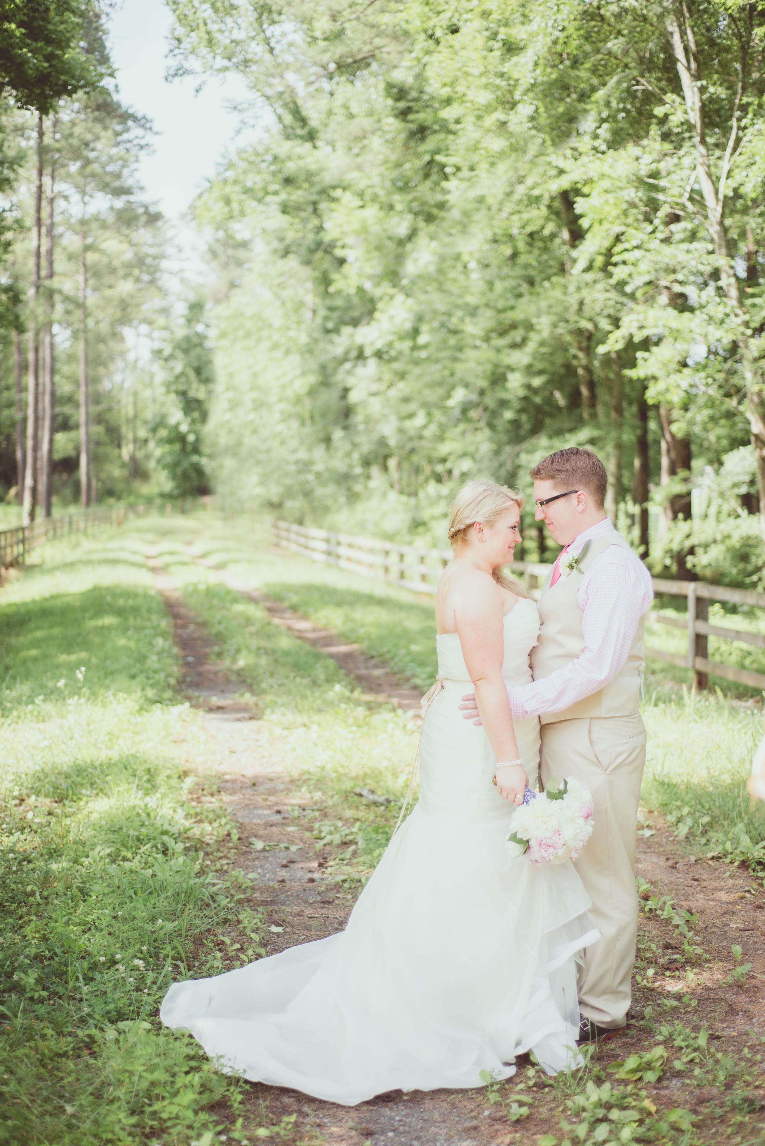 Atlanta_Wedding_Photographer_KrisandraEvans_034.jpg