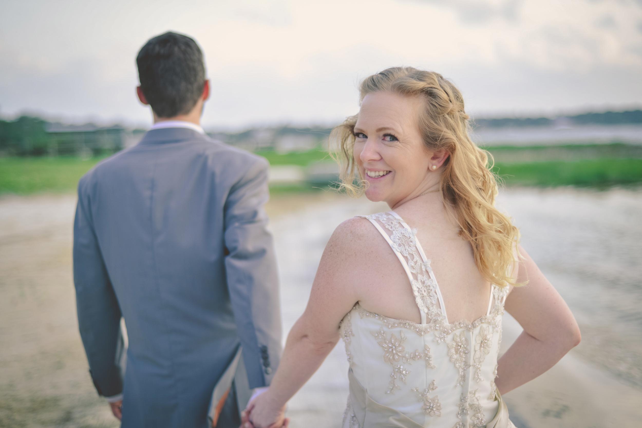 Atlanta_Wedding_Photographer_KrisandraEvans_036.jpg