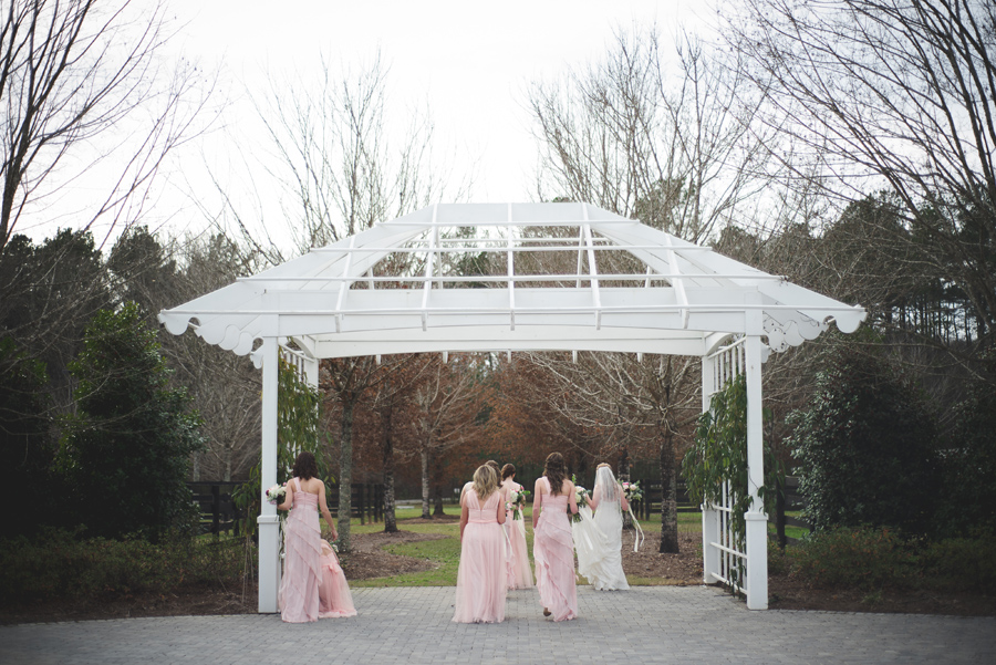 FoxHall Resort_Wedding_Photographer_KrisandraEvans_0011.jpg