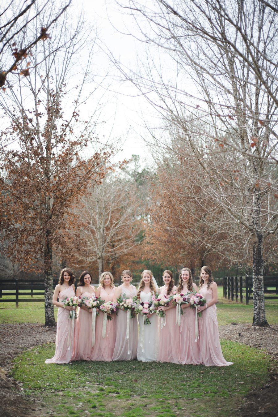 FoxHall Resort_Wedding_Photographer_KrisandraEvans_0013.jpg
