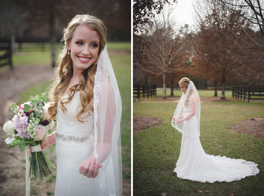 FoxHall Resort_Wedding_Photographer_KrisandraEvans_0018.jpg