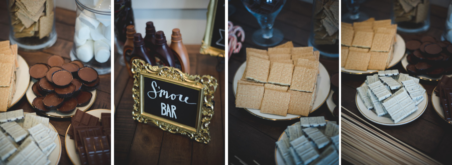 FoxHall Resort_Wedding_Photographer_KrisandraEvans_0019.jpg