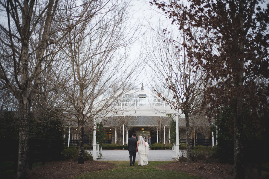 FoxHall Resort_Wedding_Photographer_KrisandraEvans_0028.jpg