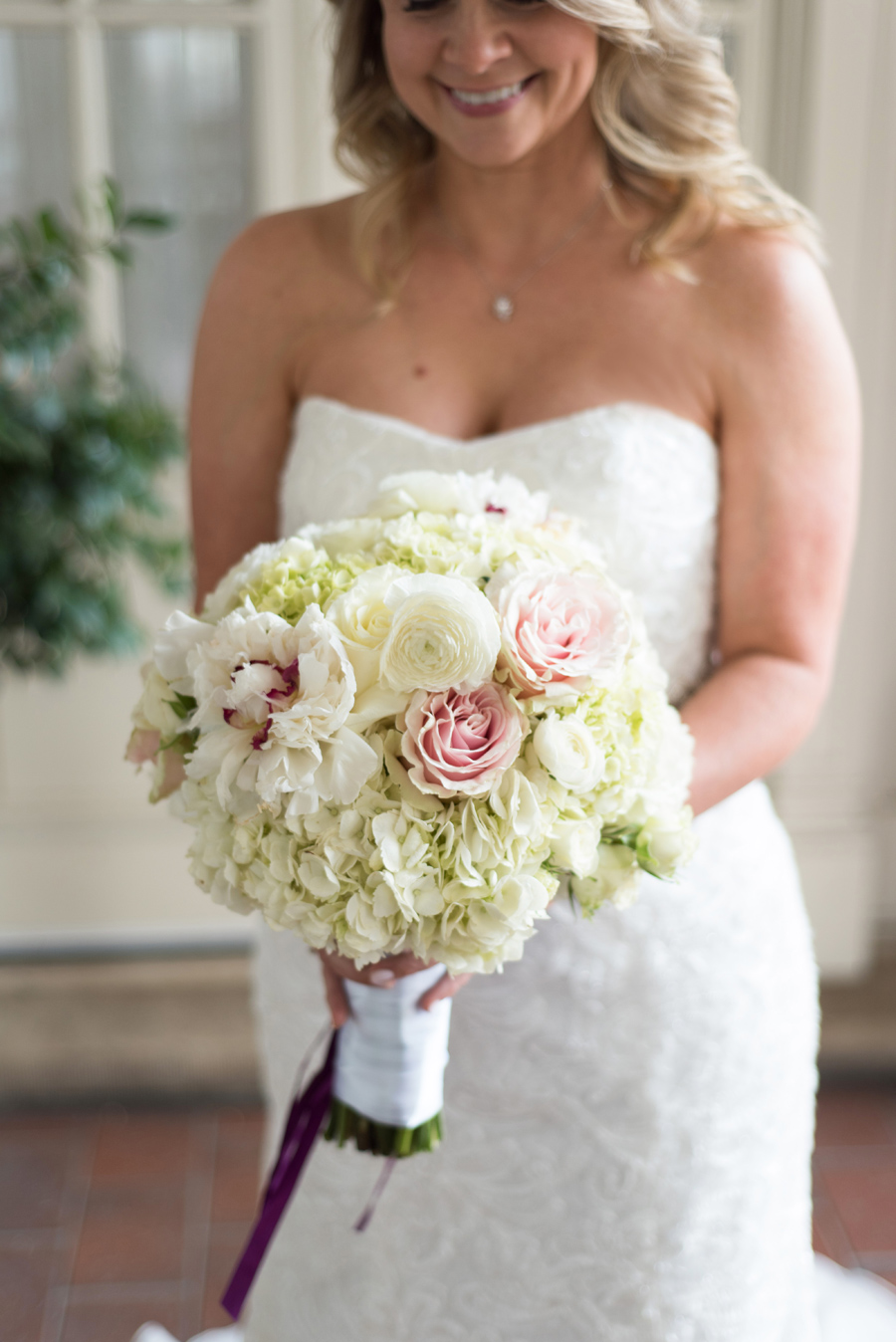 KrisandraEvans.com | Atlanta Wedding Photographer | The Georgian Terrace Hotel