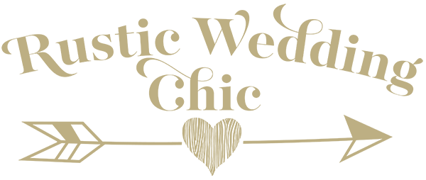 rustic-wedding-chic-logo-600.png