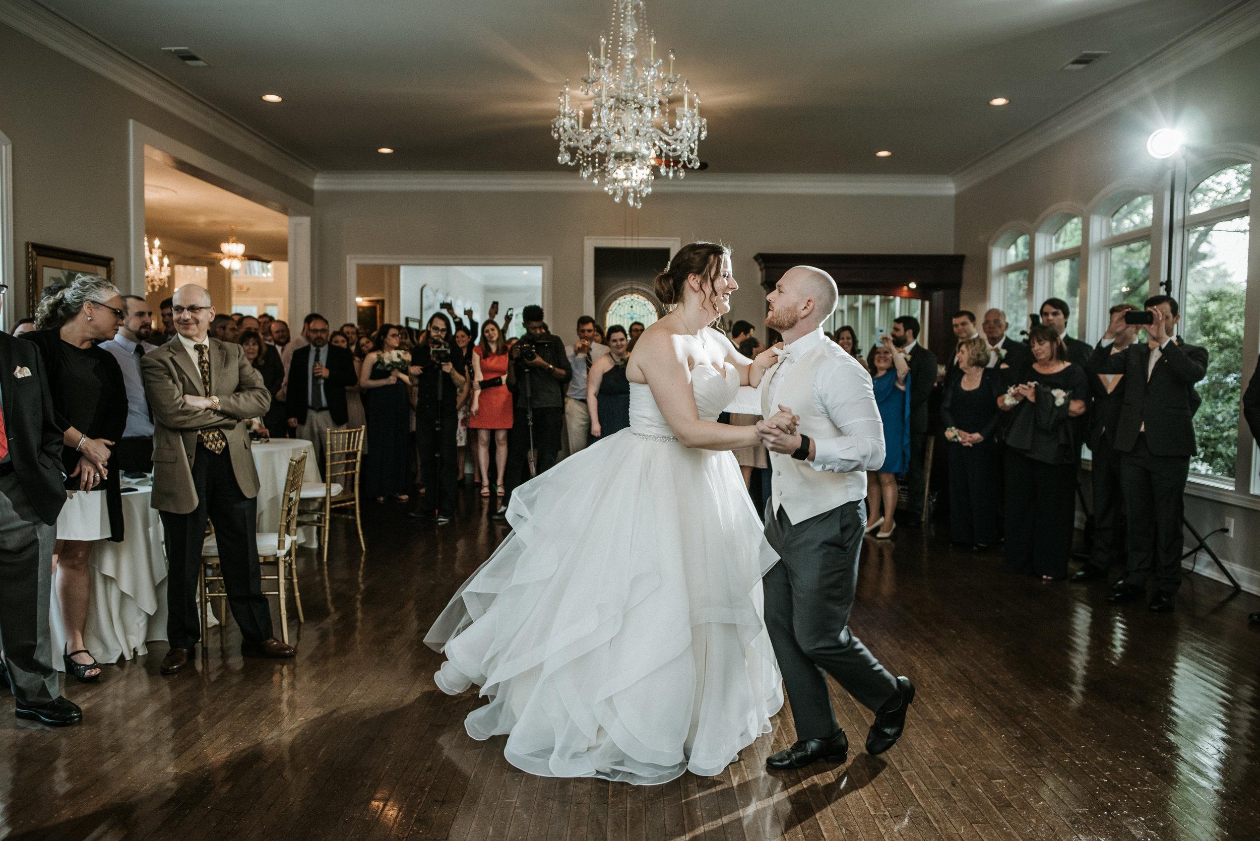 KrisandraEvans.com | Atlanta Wedding Photographer | Florida Wedding Photographer