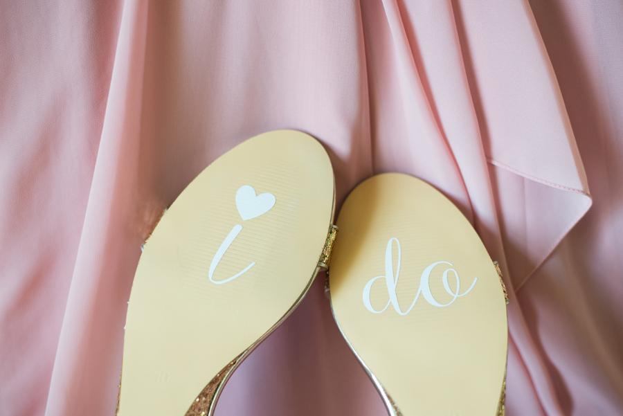 KrisandraEvans.com | Atlanta Wedding Photographer | Venue 92