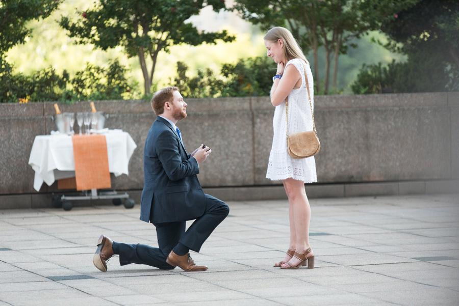 KrisandraEvans.com | Atlanta Wedding Photographer | Four Seasons Hotel
