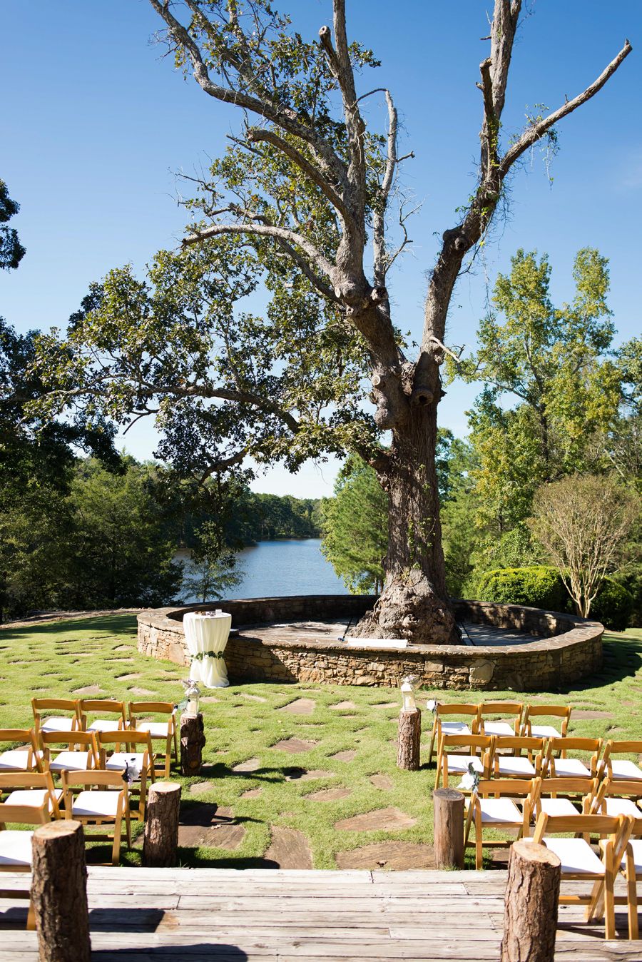 KrisandraEvans.com | Atlanta Wedding Photographer | Fair Weather Farms