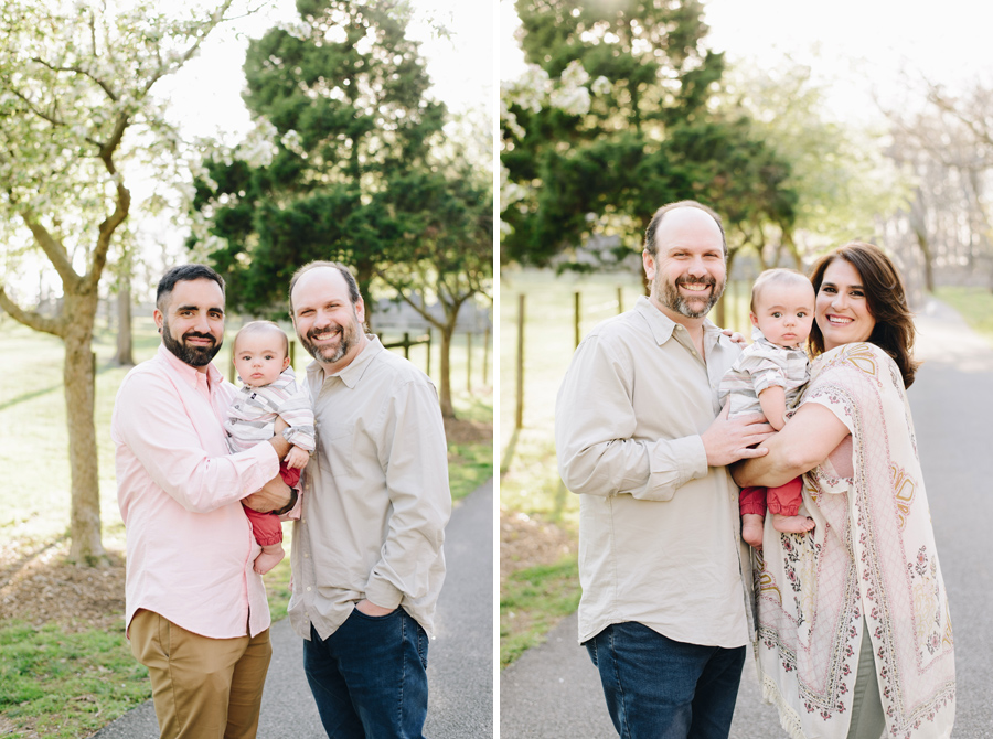 Atlanta Wedding Photographer Krisandra Evans