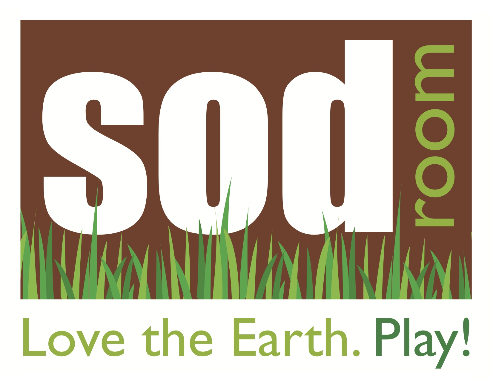 Sod Room - Popup playspace experience for children with music, yoga, crafts & developmental activities.Thursday, June 6th - Thursday, July 11thThursday, August 1st; Thursday, September 5th