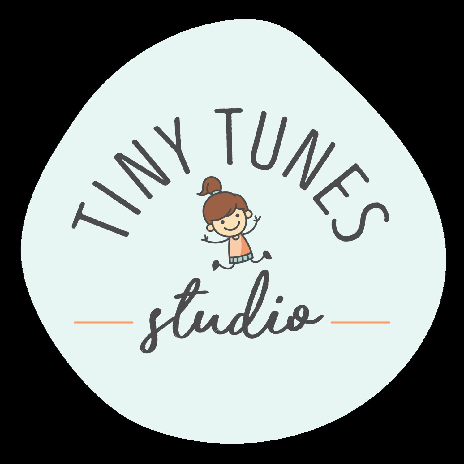 Tiny Tunes - Enjoy guitar or ukulele music, baby & toddler yoga and Zumbini & crafting activities.Thursday June 13th - Thursday, July 18th;Thursday. August 15th