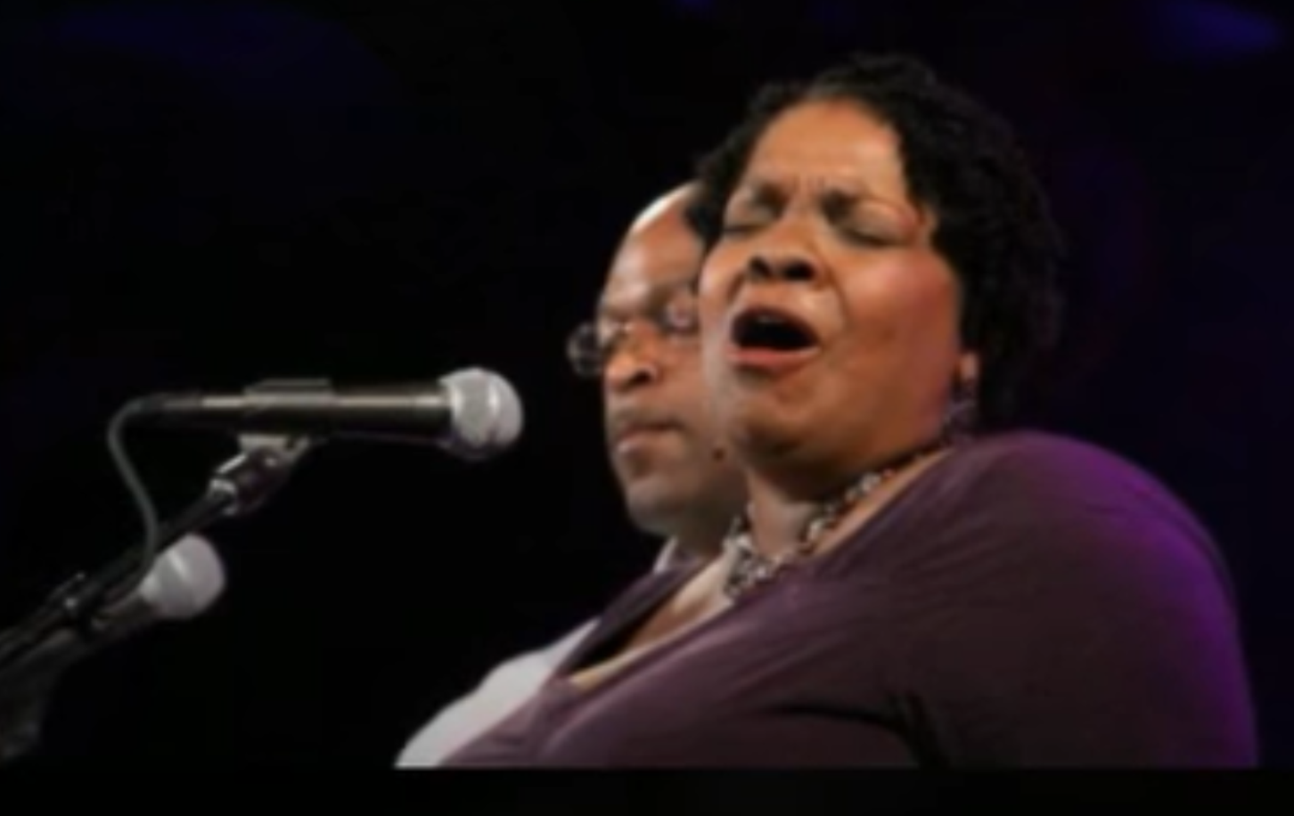 Michelle Crenshaw - A powerful vocalist, singing Jazz, Gospel, Rhythm & Blues and Hip Hop.Thursday, June 27th; Thursday, July 25th; Thursday, August 29th