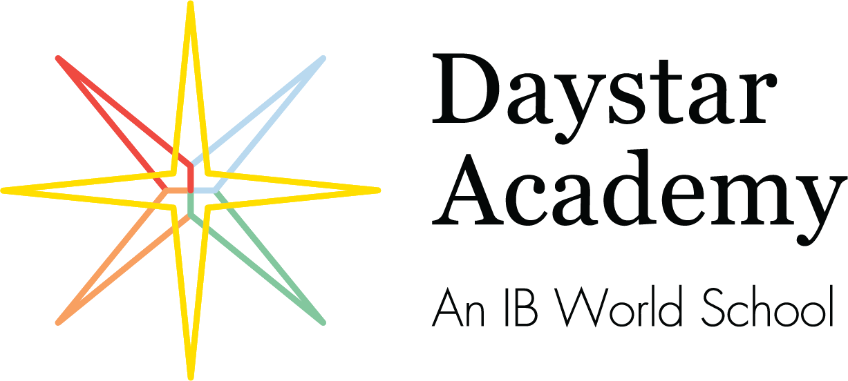 Daystar Academy - Educational and fun activities to inspire learning & play.Thursday June 20th; Thursday, June 27;Thursday, July 25th; Thursday, September 26th