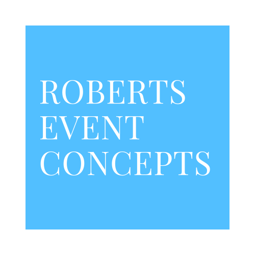 Roberts Event Concepts - Roberts Event Concepts is your source for event planning, party decor, and