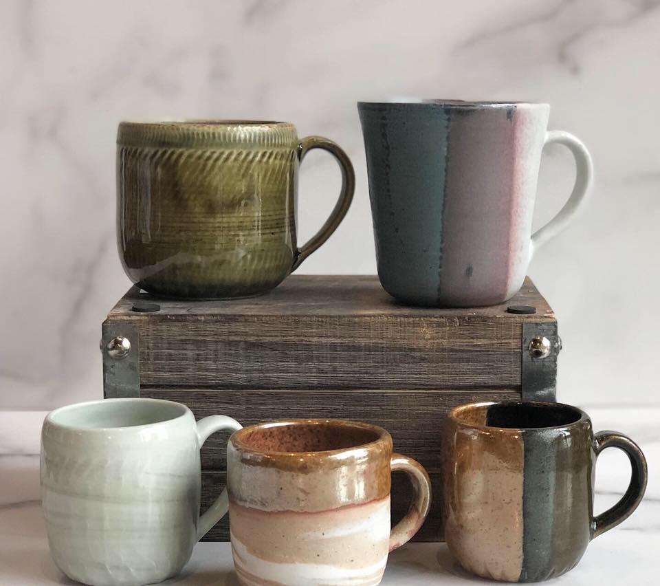 L&A Ceramics.jpg