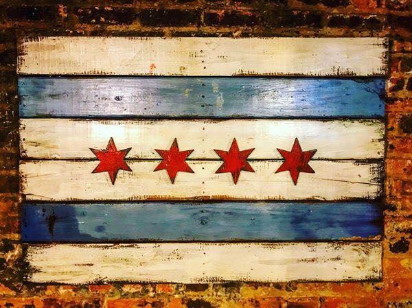 L&A Chicago Flags.jpg
