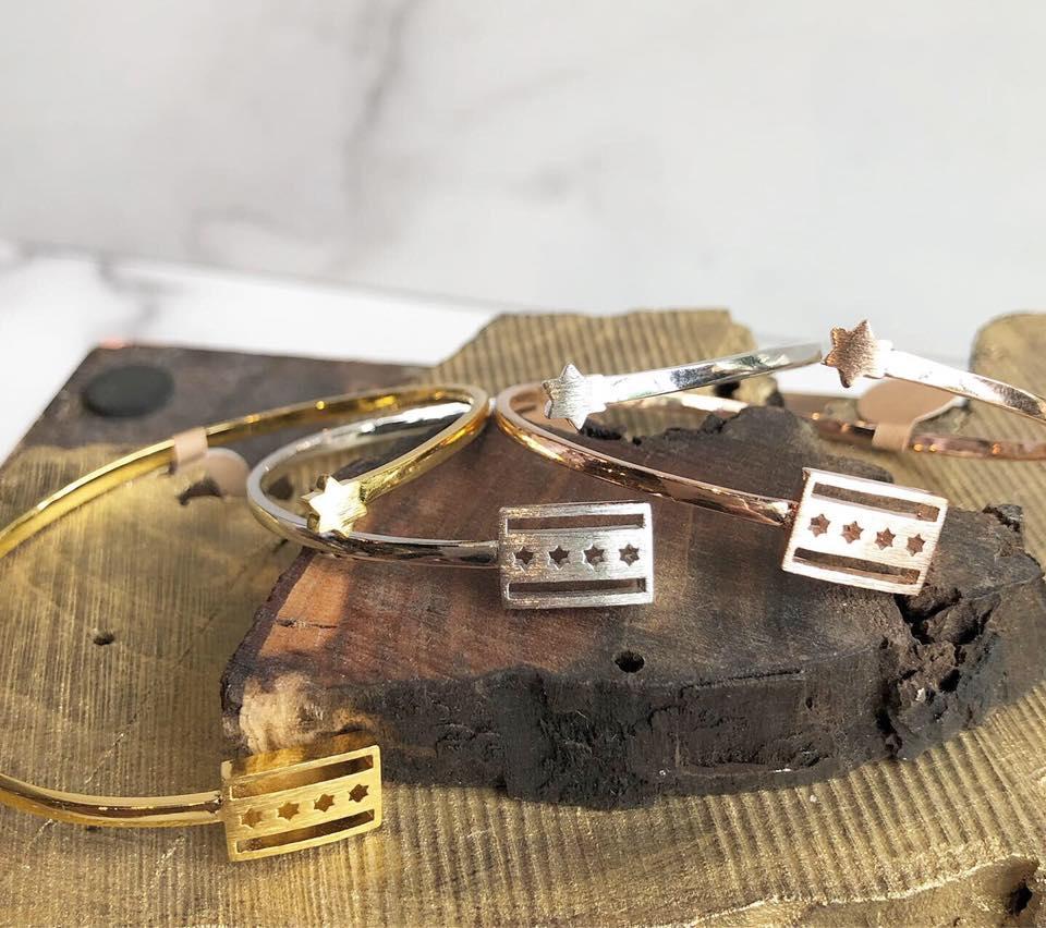 L&A Jewelery.jpg
