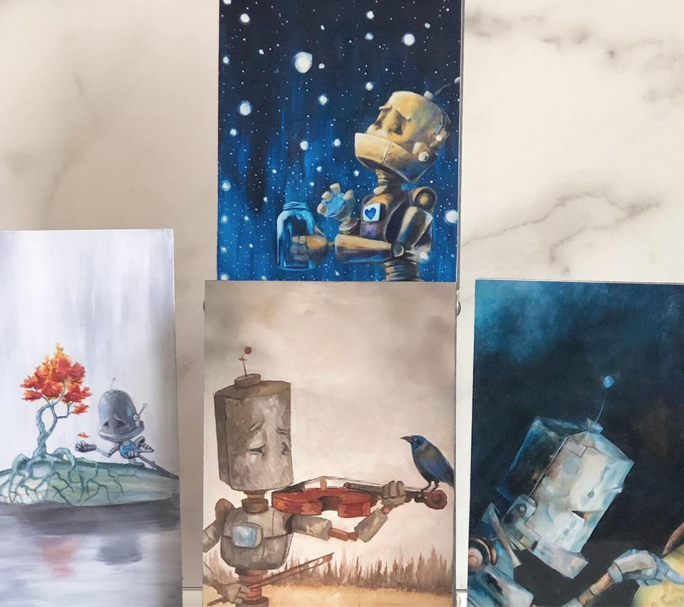 L&A Paintings.jpg