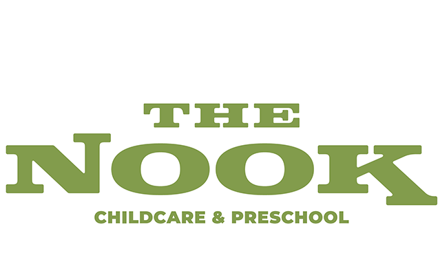 The Nook - The Nook Daycare is an individualized learning experience where children, parents, and teachers grow together to instill children with a love of learning.Thursday, August 22nd; Thursday, September 19th