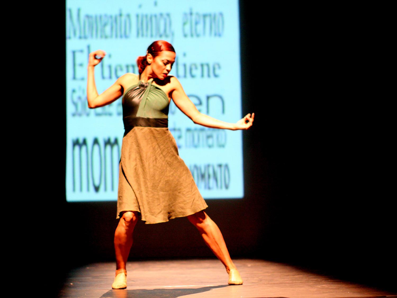 Foto por Robert Villanúa.jpg
