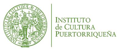 Logo ICP verde.png