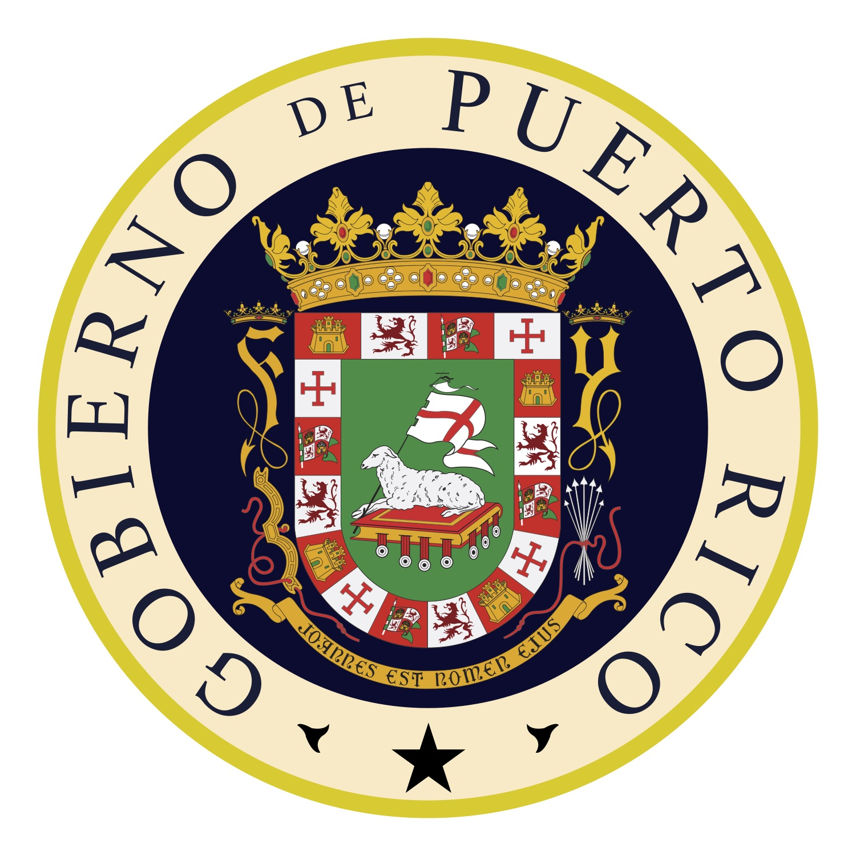 SELLO GOBIERNO DE PUERTO RICO.jpg