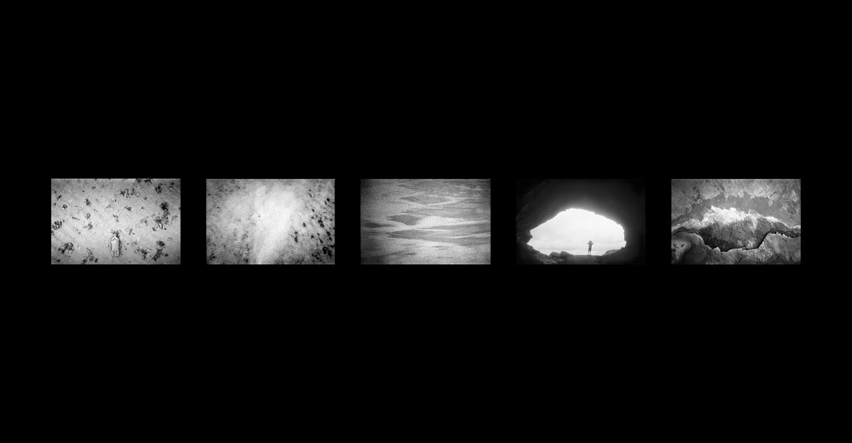 astronomia razonable001.jpg