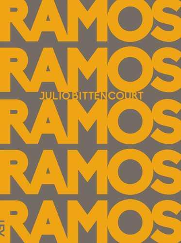 Ramos001.jpg