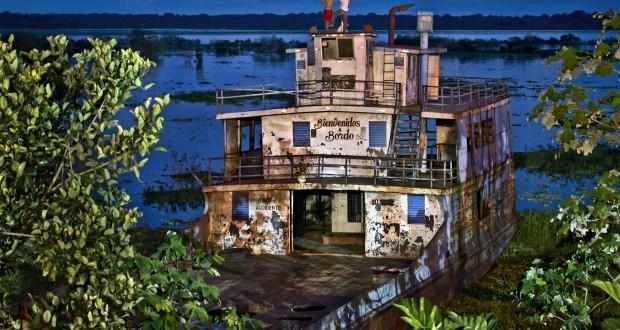 Iquitos-02-Adrian-620x330.jpg