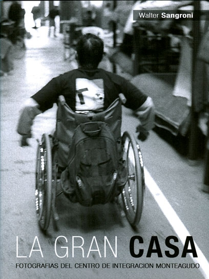 LaGranCasa001.jpg