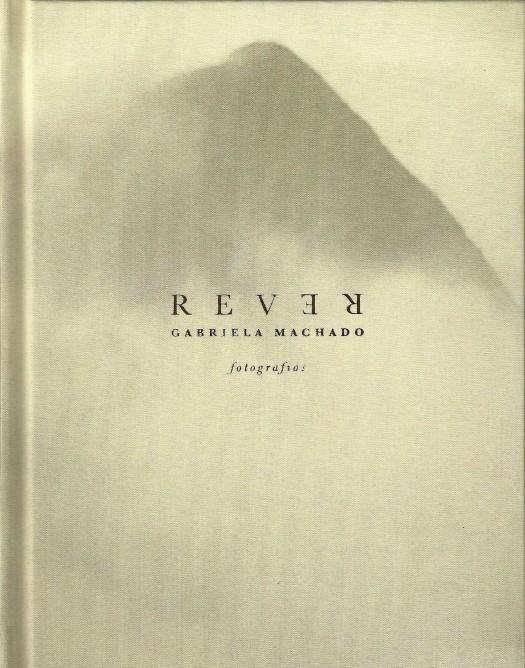 Rever001.jpg